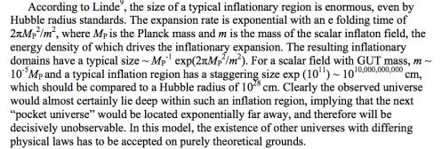 DAVIES - INFLATION png